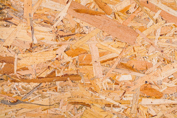 texture of plywood