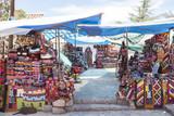 mercato andino