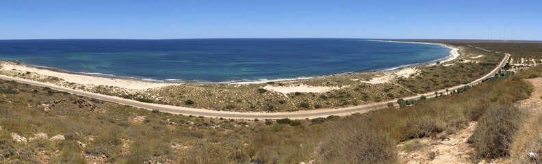 Ningaloo Coast, West Australia