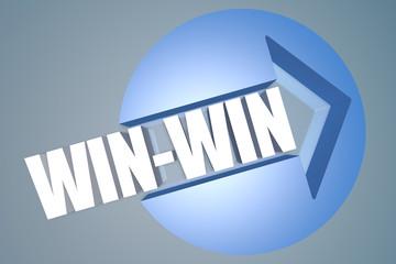 Win-Win