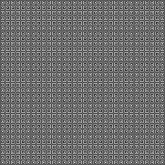 Seamless black and white background