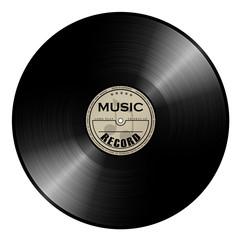 Schallplatte, Vinyl, Schellack, Vinylscheibe, Scheibe, Platte