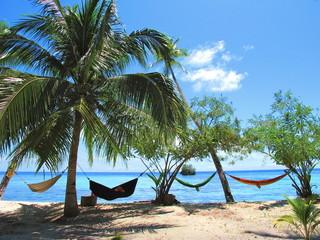Waleakodi, Togean Islands, Indonesia