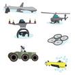 drone - 76809885