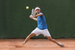 tennis - 76813283