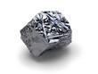 polycrystalline silicon, polysilicon - 76815673