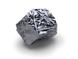 polycrystalline silicon, polysilicon
