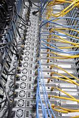 Netzwerkserver