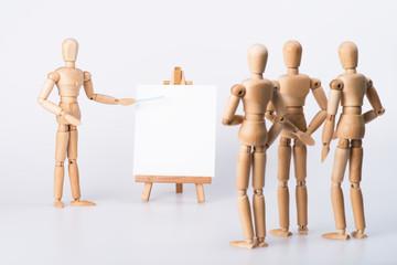 Präsentation, Schulung, Coaching