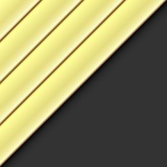 Light panels.