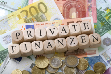 Private Finanzen