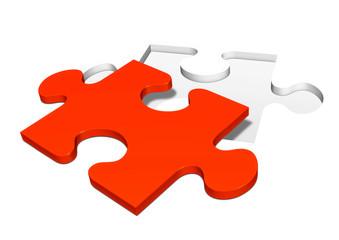 Puzzel, Puzzelstück, Puzzelteil, passend, Lösung, Teil, Puzzle