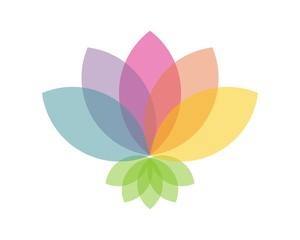 lotus flower v.3