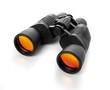 binoculars - 76833480