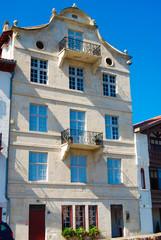 Saint-Jean-de-Luz