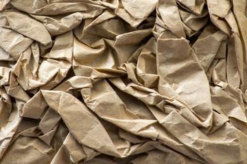 Бумажная фактурная поверхность
