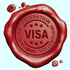 visa immigration