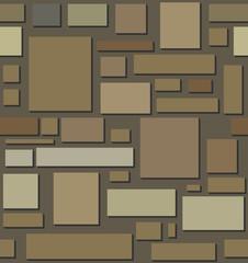 basement stone seamless texture