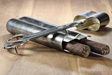 Zigarre07