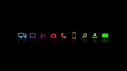 Multimedia & Communication