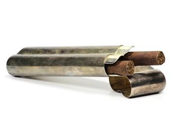 Zigarre09
