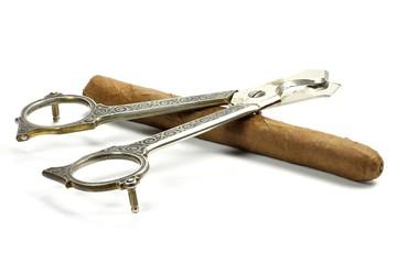 Zigarre16