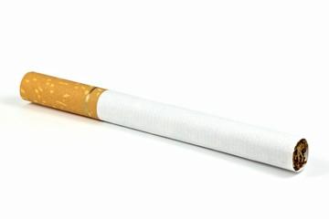 Zigarette10