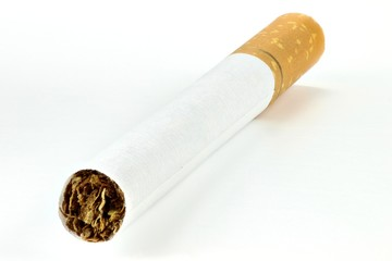Zigarette11