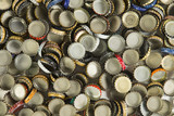 Beer Bottle Caps