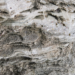 Natural Rock texture. Grunge stone background