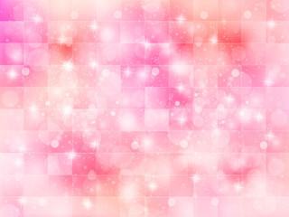 桜 光 背景