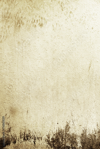 Foto op Plexiglas Wand Texture Grunge Structure Art Background Antique Concept
