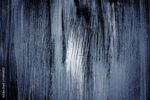 Foto op Plexiglas Wand Painting Color Background Wallpaper Texture Concept