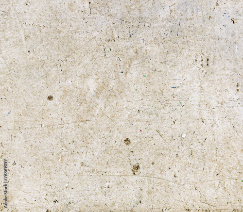 Foto op Plexiglas Wand Concrete Wall Textured Backgrounds Built Structure Concept