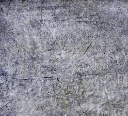 Concrete Wall Textured Backgrounds Built Structure Concept