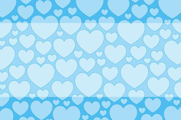 背景,素材,壁紙,バレンタインデー,ホワイトデー,ハートマーク,ハート模様,愛,LOVE,デコレーション,ラッピング,プレゼント