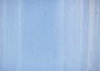 canvas print picture - Grunge Background Wallpaper Texture Concrete Concept