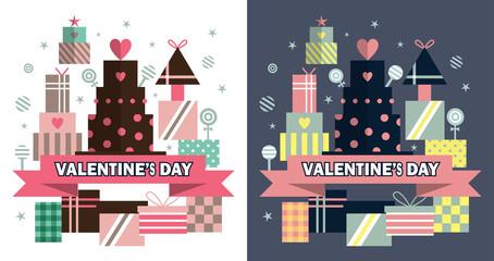 valentineday_style_A