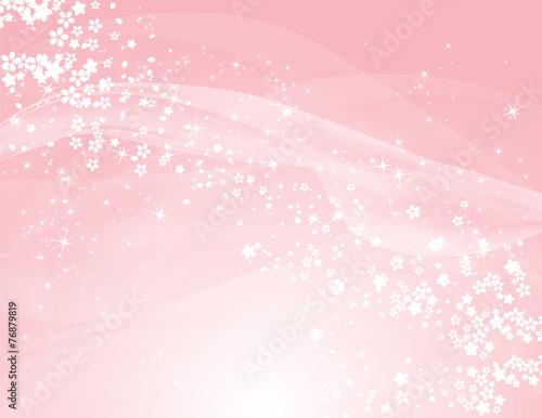 桜吹雪4 - 76879819