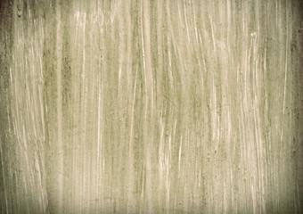 Paint Strokes Background Wallpaper Texture Concept