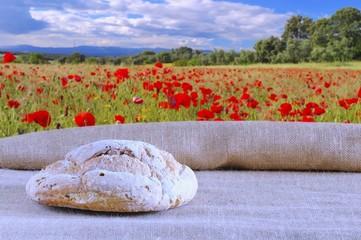 Loaf.