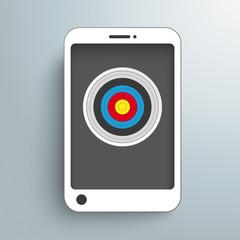 SmartphoneTarget