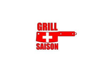 Grillsaison - Grill Saison Schweiz