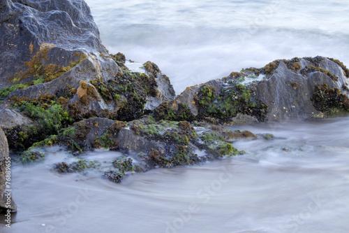 rocas © francisgomez