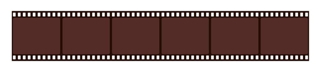 Filmstrips-D
