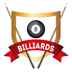 billiard tournament