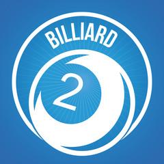 billiard tournament