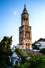 campanile stari grad