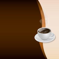 Fond tasse a cafe 02