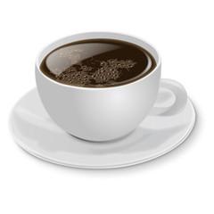 Tasse a cafe 02